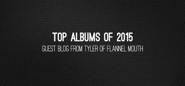 tyler2015albums