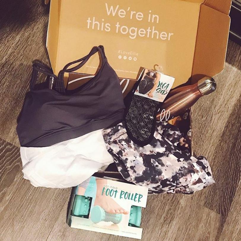 2019-05-08 11_56_53-↞kirsten krupps↠ (@kirstenkrupps) • Instagram photos and videos
