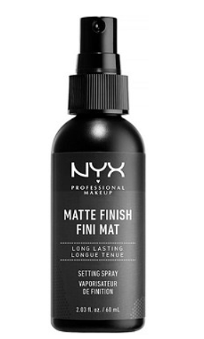 2019-06-06 09_57_36-NYX Professional Makeup Matte Finish Makeup Setting Spray _ Ulta Beauty