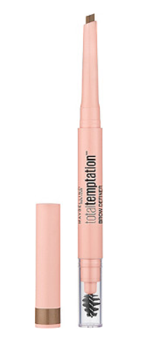 2019-06-06 10_00_28-Maybelline Total Temptation Eyebrow Definer Pencil _ Ulta Beauty