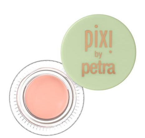 2019-06-06 10_25_36-Correction Concentrate – Pixi Beauty