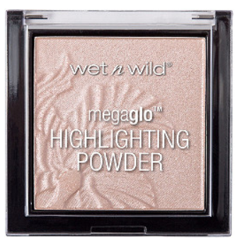 2019-06-06 11_01_03-Wet n Wild MegaGlo Highlighting Powder _ Ulta Beauty