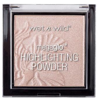 2019-06-06 11_01_03-Wet n Wild MegaGlo Highlighting Powder _ Ulta Beauty