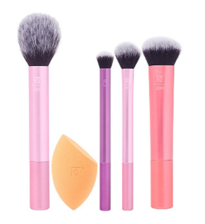 2019-06-06 11_32_15-Real Techniques Everyday Essentials _ Ulta Beauty