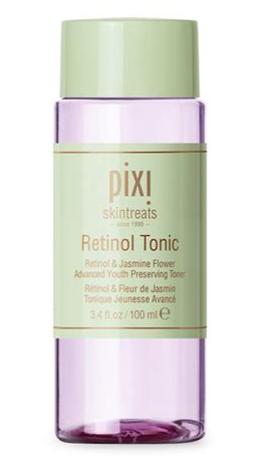 2019-06-10 14_35_12-Retinol Tonic – Pixi Beauty