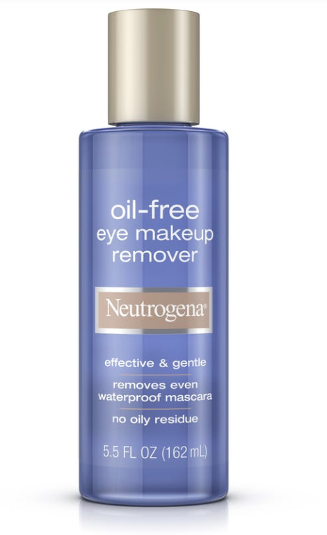 2019-06-10 14_42_59-Oil-Free Eye Makeup Remover _ Neutrogena®