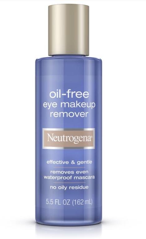 2019-06-10 14_42_59-Oil-Free Eye Makeup Remover _ Neutrogena®