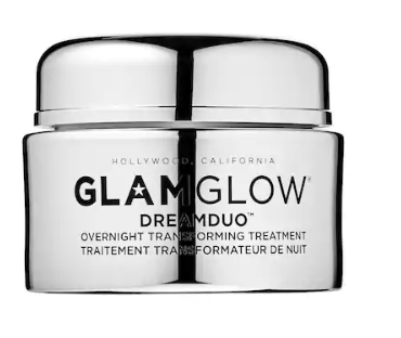 2019-06-10 14_45_20-DREAMDUO™ Overnight Transforming Treatment - GLAMGLOW _ Sephora