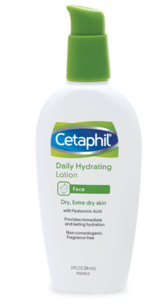 2019-06-10 14_55_28-Daily Hydrating Lotion with Hyaluronic Acid - Cetaphil Store
