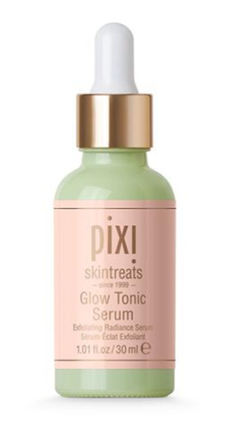 2019-06-10 14_57_42-Glow Tonic Serum – Pixi Beauty.png