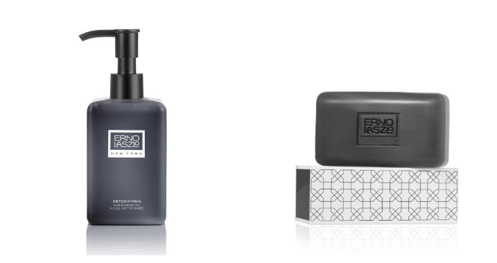 2019-06-10 15_14_16-Cleansers _ Erno Laszlo
