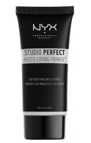 2019-06-17 11_27_31-NYX Professional Makeup Studio Perfect Primer in Clear _ Ulta Beauty